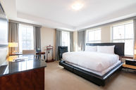 One BR Suite
