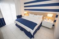 One Bedroon Suite