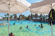 Activitiy Pool