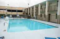 Outdoor Pool (PRE-RENOVATION)