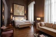 Palacio Room