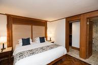 Palace Club Suite