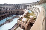 Palazzo Suite