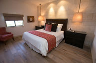 Panoramic Ocean View Suite