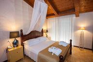 Paradise Suite (Malindi Style)