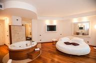 Paradiso Suite