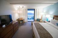 Ocean View JR. Suite