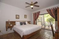 Paradise Suite Room