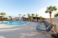 Beach Manor Pool