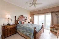 Beach Manor Two Bedroom Condo
