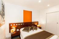 Beach Grand Suite