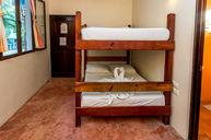 Pataxo Private Room
