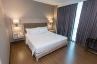 One-Bedroom Premier Suites