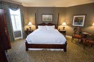 Admiral Suite (Penthouse Suite)