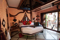 Patpong Room