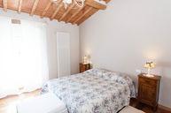 Pendolino Deluxe Room