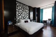 Penthouse - Duplex Presidential Suite