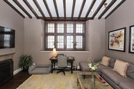 Penthouse Suite II