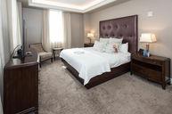 Penthouse Suite I