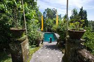 Petanu Pool