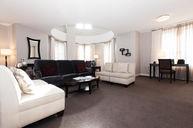 Penthouse (White)