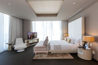 Personality Suite