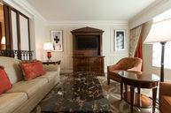 Piazza Suite