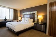 Platinum Hollywood Suite