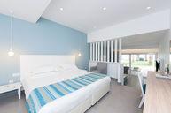 Beach Suite Bungalow