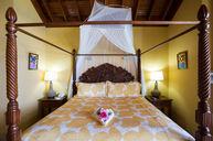 Poinciana Honeymoon Villa