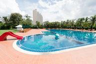 Pokeethra Kid's Pool