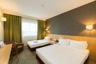 Plus Standard Room