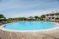 Poente Pool
