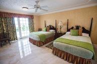 Polkerris Bed and Breakfast Room (Room 1)