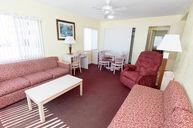 Gulffront Suite