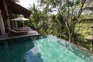 Pool - Bahugita (Windsong Residence)