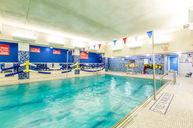 Pool East