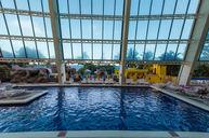 Pool Coco Loco