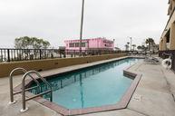 Pool (East)