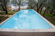 Pool Grazia