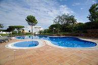 Pool Five