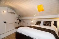 4pax Apartment