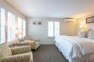 Harborview King Room