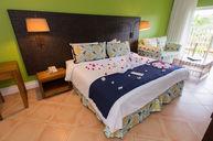 Harmony Concierge Premium Suite (Ocean View)