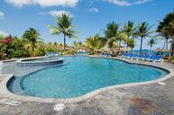Harmony Oasis Pool