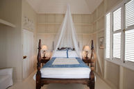 Highgate Two-Bedroom Villa