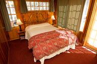 Historic Three Bedroom Cabin