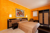Indonesia Room