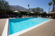 Pool (PRE-RENOVATION)