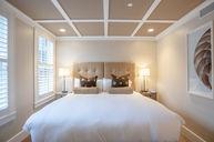 Inn King Bed Room